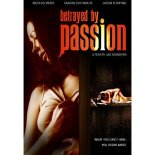 Betrayed by Passion Box Art
